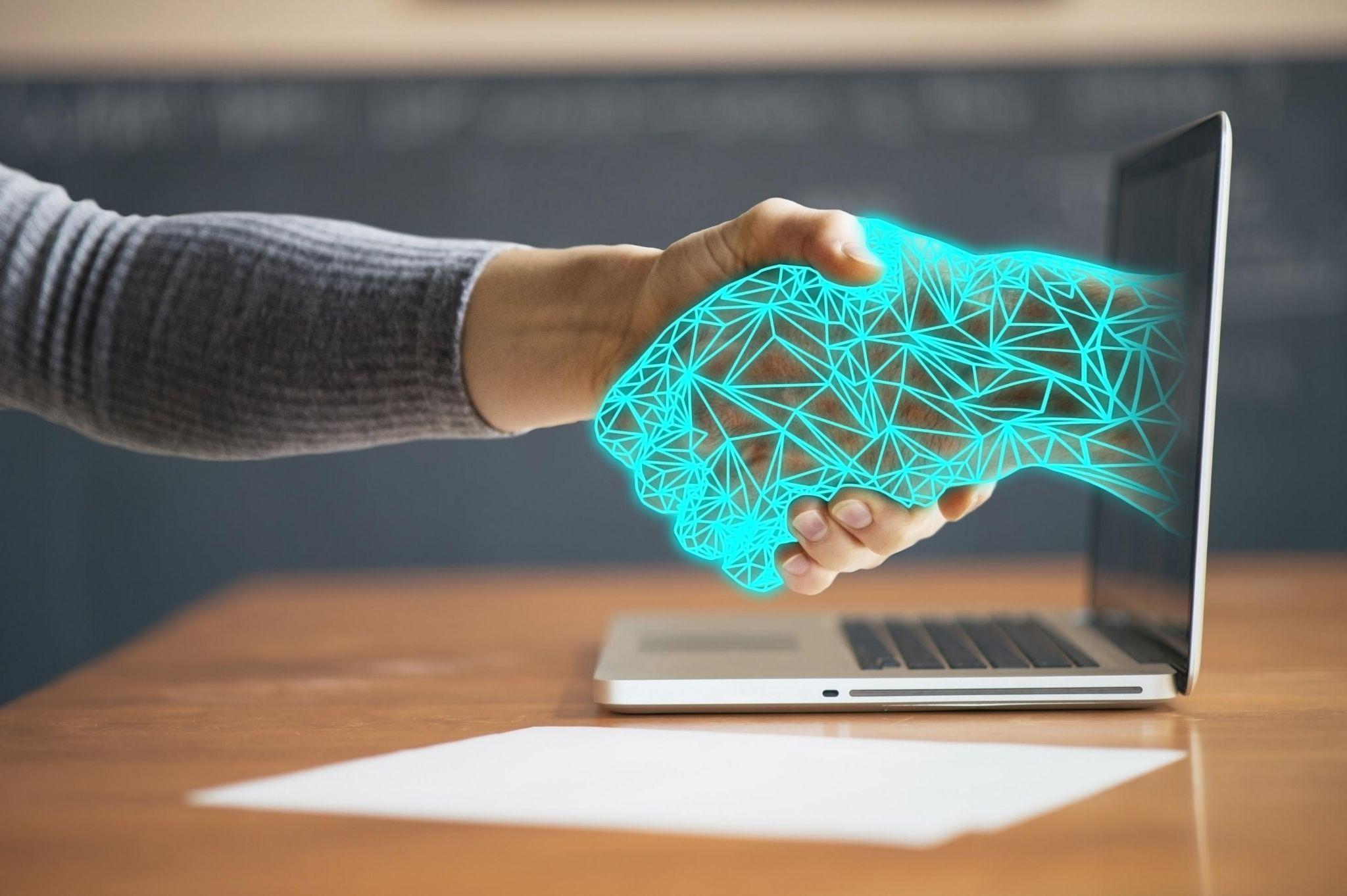 Digital Transformation, il momento è ora