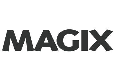 Magix Software Gestionale Commercialisti