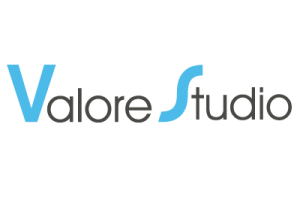 valore-studio-apogeo