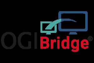 ogibridge-apogeo-logo