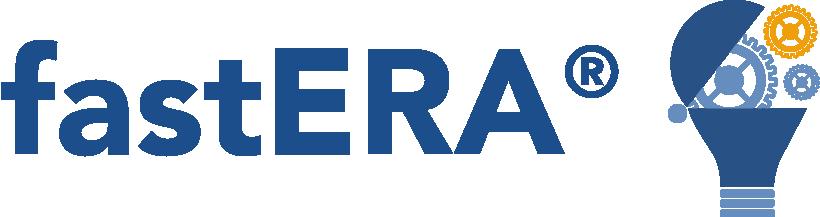 fastera-logo