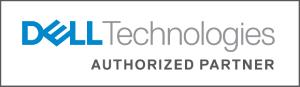 Adexa_Dell_AuthorizedPartner (1)