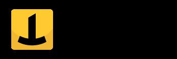 iperius_backup_logo