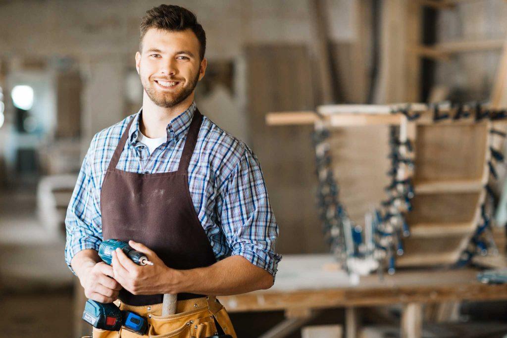 Tieni il Conto Zucchetti, fatturazione elettronica PMI | Adexa Srl