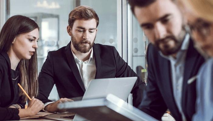 Digitalizza la revisione legale con AuditX – Webinar gratuito