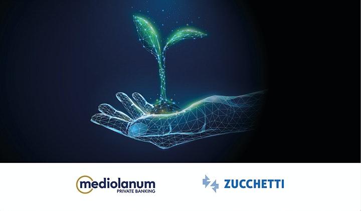 L'Illuminismo digitale: il business al centro dell'innovazione – Webinar gratuito
