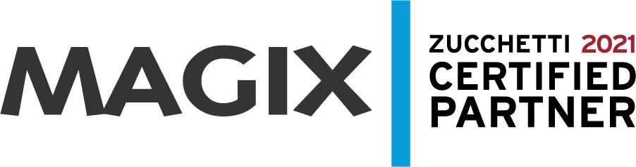 Magix Certified Partner 2021, Adexa Srl