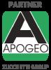 Apogeo Software Partner